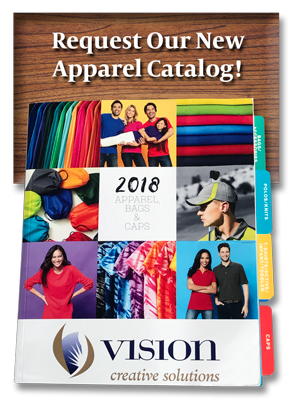 VCS Home Page Catalog